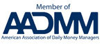 American Association of Daily Money Managers