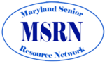 Maryland Senior Resource Network
