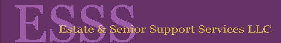 Estate & Senior Support Services LLC